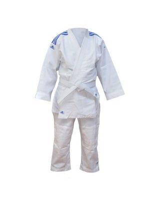 otroško judo kimono adidas