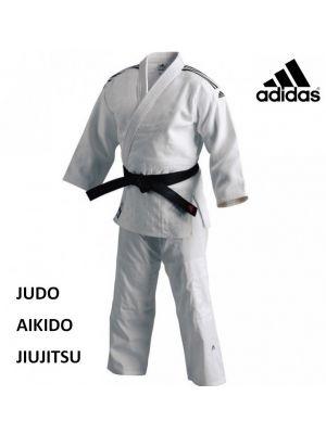 judo kimono adidas j500_1