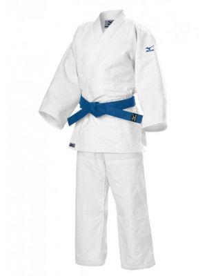 mizuno judo jujitsu aikido kimono keiko1