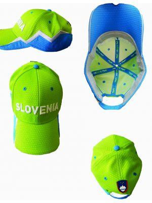 kapa slovenija8