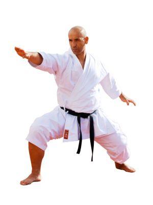 karate kimono kamikaze mushin1