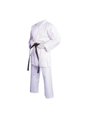 poceni karate kimono