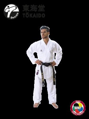 wkf karate kimono tokaido kumite athletic1