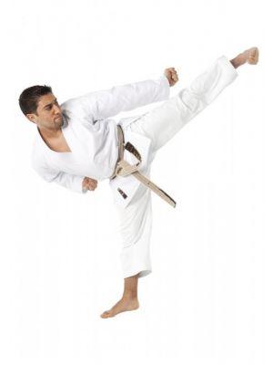 tokaido karate kimono ultimate1