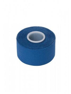 Lepilni bandažni trak ''BLUE'' - NOVO