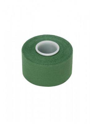 Lepilni bandažni trak ''GREEN'' - NOVO!!!
