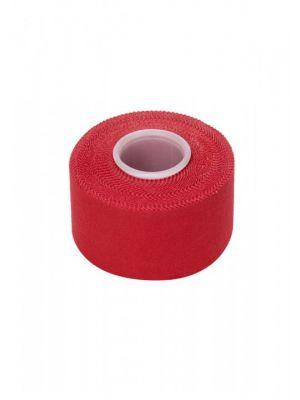 rdeč lepilni bandažni trak1
