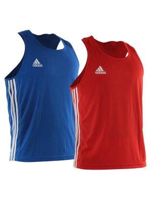 boks majica dres adidas1