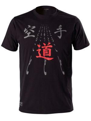 majica karate1