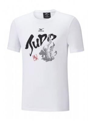 judo t-shirt majica1