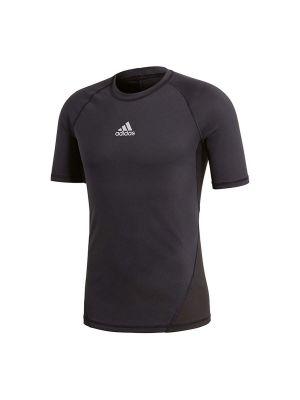 črn rashguard adidas1