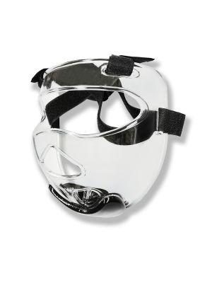 Zaščitna obrazna maska za borilne veščine - NOVO!!!