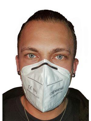 zaščitna obrazna maska5