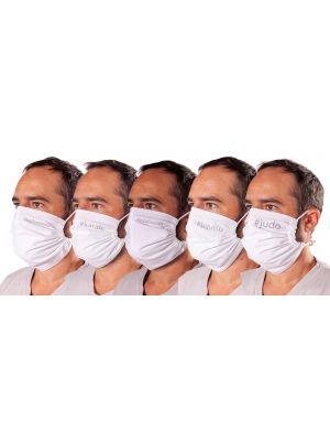 prilagodljiva bombažna pralna maska za obraz1