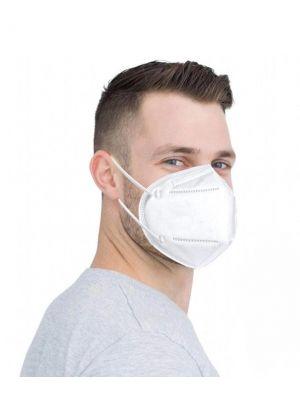 obrazna maska ffp2 1