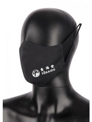 pralna bombažna tokaido obrazna maska