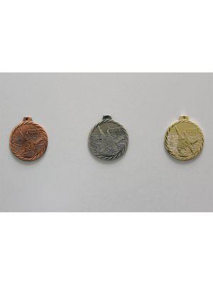 judo jujitsu medalja1