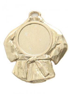 Medalja ''KIMONO'' - NOVO!!!