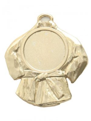 karate judo jujitsu taekwondo medalja1