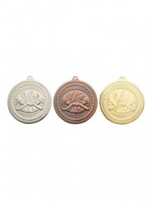 Medalja ''OBI'' - NOVO!!!