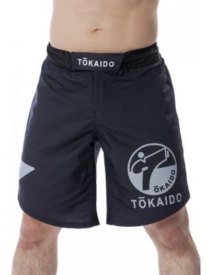 mma hlače tokaido1