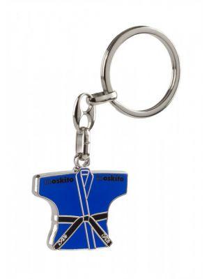 judo obesek za ključe1