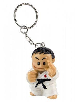 karate obesek tokaido