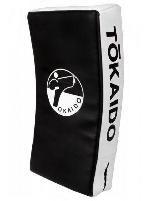 trenerski oblazinjen fokuser ščit tokaido1