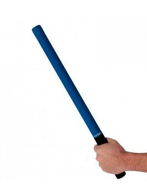 obložena trening palica1