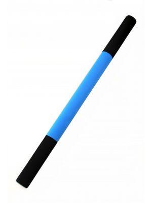 obložena trening palica