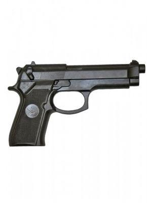 gumi trening pištola2