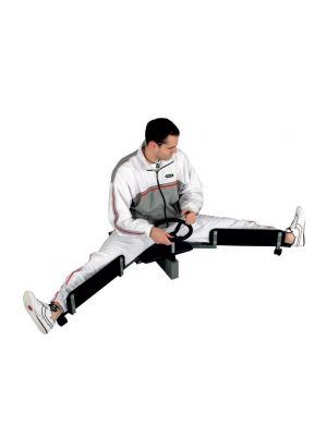 raztegovalec naprava pripomoček za razetanje nog1