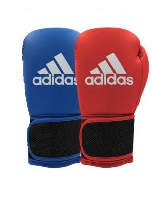 začetniške adidas boksarske rokavice
