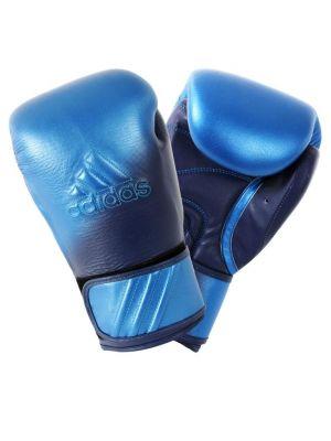 usnjene boksarske rokavice adidas speed 300_1