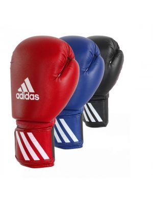Boks rokavice ''Adidas SPEED 50''