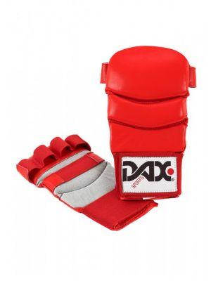 jujitsu rokavice 1