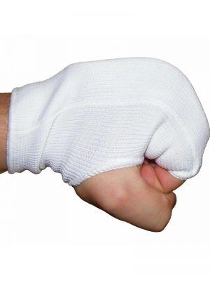 Karate rokavice 1