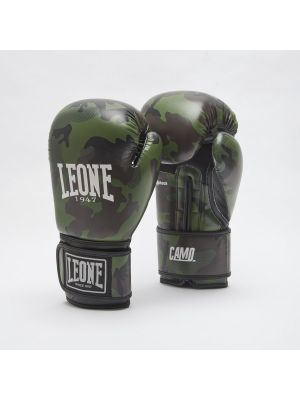 boksarske rokavice leone camo1