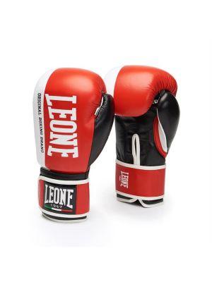 usnjene boksarske rokavice leone challenger1
