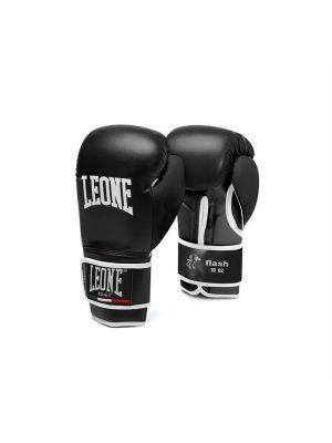 poceni boksarske rokavice leone flash
