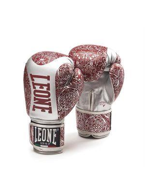 ženske boksarske rokavice leone maori1