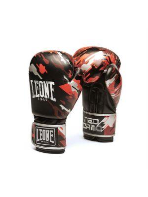 boksarske rokavice leone neo camo1