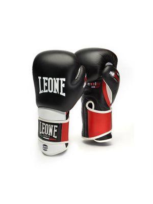 usnjene boksarske rokavice leone technico1