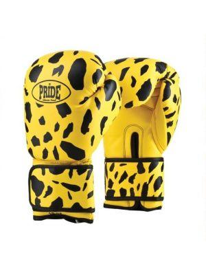 boksarske rokavice motiv