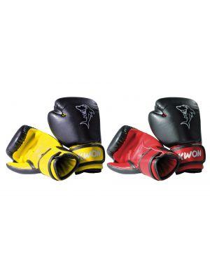 otroške boksarske rokavice1