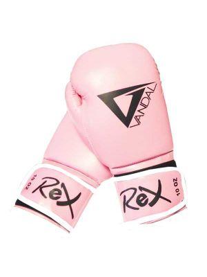 ženske boksarske rokavice