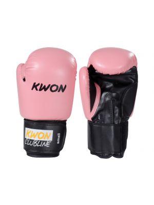 ženske boksarske rokavice1