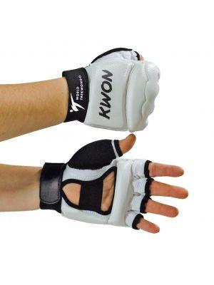 taekwondo rokavice 1