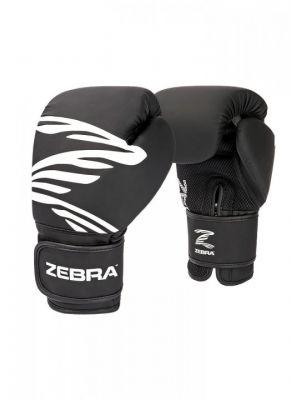 boksarske rokavice za rekreativni trening vadbo1