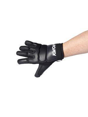 rokavice kali escrima